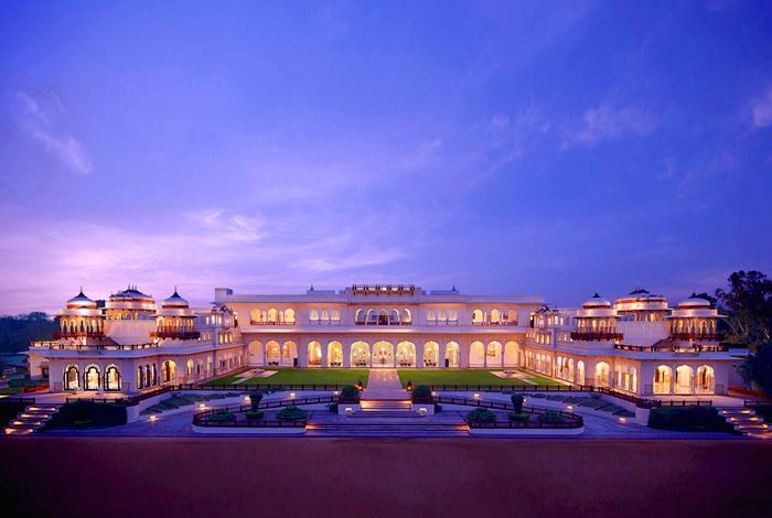 Jaipur-pink-city-tour-rajasthan