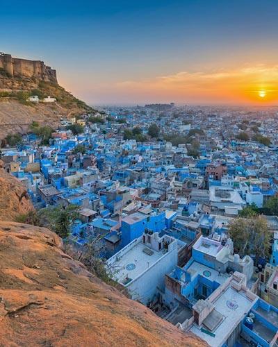 6-days-best-rajasthan-tour-ex-jodhpur