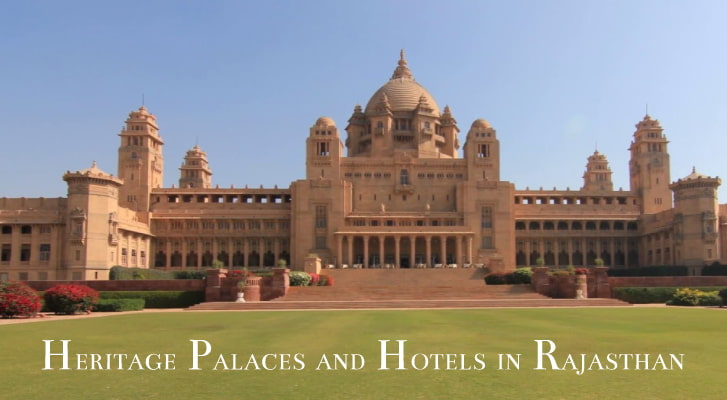 Heritage-Palaces-and-Hotels-in-Rajasthan