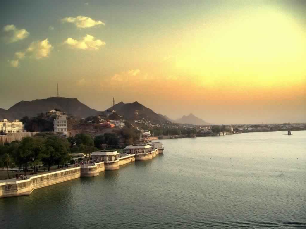 ana-sagar-lake-ajmer-rajasthan